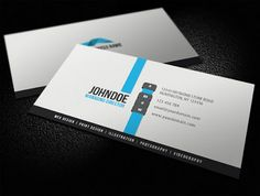 business card design - Google 検索
