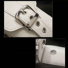 牛革 Leather Phone Case, Cambridge Satchel, Phone Cases, Bags, Handbags, Leather Cell Phone Cases, Bag, Totes, Hand Bags