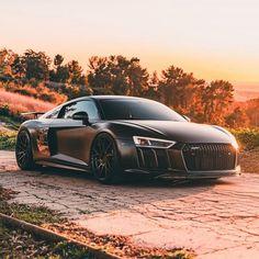 Audi Sports Car, Sports Cars Lamborghini, Sport Cars, Ferrari Car, Fancy Cars, Cool Cars, Audi R8 Wallpaper, Audi A3 Sedan, Rs6 Audi