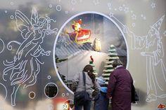 Germany Christmas GR