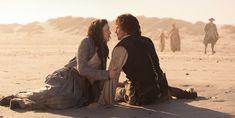 Outlander Seasons 5 and 6 Are Almost Definitely Happening - HarpersBAZAAR.com