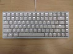 Mechanical_Keyboard70_18.jpg