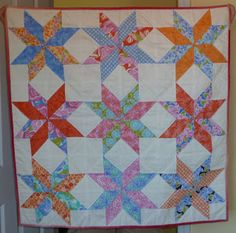 730 Best Star Quilt 2 Images In 2019 Star Quilts Quilt