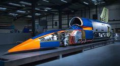 Bloodhound SSC on tour! Supersonic car makes world debut in London Sonic Car, London With Kids, Cars Land, Thing 1, Bloodhound, Car Makes, Fast Cars, The Guardian, Bristol