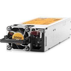 800W FS Plat Ht Plg Pwr Sup Kt - HP ISS BTO - 720479-B21