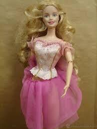 """Résultat de recherche d'images pour """"barbie 1993"""""""