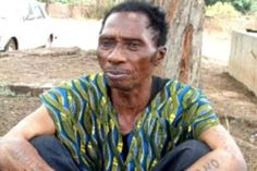 66-year-old herbalist divorces with 48 wives, vows not remarry (photos) | Welcome to LifeWalk
