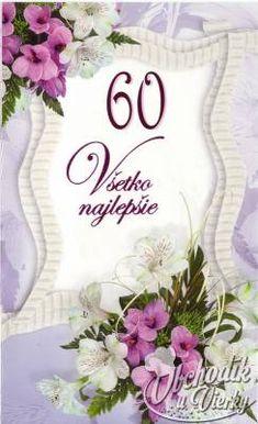 Jedlý obrázok k 60.narodeninám č.8051,13