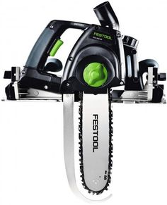 Precision Beam Cutter – The Festool Sword Saw  Max Cutting Depth: Sword Saw SSU 200 – 200mm (or, about 7.87 inches) Sword Saw IS 330 – 330mm (almost 13 inches):