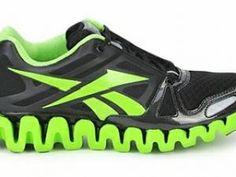 reebok zig zag shoes online
