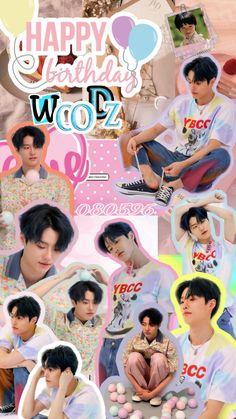 Yuehua Entertainment, I Wallpaper, Kpop Groups, Love Of My Life, Locks, Korea, Entertaining, Retro, Celebrities