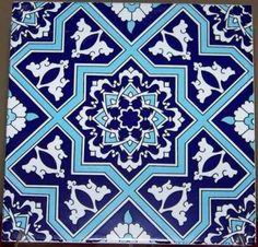 Besten Turkish Treasures Bilder Auf Pinterest Fliesen - Türkische fliesen online