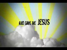 Simple worship video we use at Children's Church I do not own the songs or the lyrics ! Sunday School Songs, Toddler Sunday School, Toddler Class, Superhero Classroom Theme, Music Classroom, Music For Kids, Kids Songs, Children's Worship Songs, Church Songs