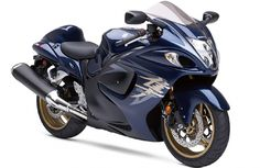 Browse the largest gallery of Suzuki Hayabusa images. Check the latest photos of Hayabusa including bike seats, wheels, headlights, side view mirrors . Suzuki Hayabusa, Motos Suzuki, Motos Kawasaki, Suzuki Bikes, Suzuki Cars, Yamaha Bikes, Suzuki Japan, Custom Motorcycle Parts, Motorcycle Seats