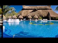Catalonia Royal Tulum 5 Mexico hotels