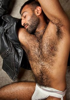 Male Oriented Erotica & Perspectives (MOEP)