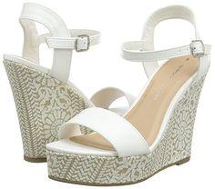 Mejores Con 221 Zapatos Y ClasefashionRigsCleats Imágenes De 5lFcT3JuK1