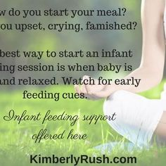 #didyouknow #infant #feeding #support #strategies #whatwedo #parenting #help #motherhood #journey #babies #food #safety #tricksofthetrade #fathers #meals #breastfeeding #lactation #baby #newborn #prenatal #ob #doula #feedingcues #asheville #kimberlyrushibclc #tips #motivation #parents