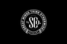Stheart — The BlkSmith Design Co.