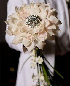 Alabama Weddings Magazine - Signature Style Series