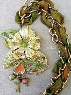 TTE Designs~ on Art Fire, Etsy, FaceBook and www.TTEDesigns.com Us Navy Wife, Old School, My Etsy Shop, Fire, Facebook, Create, Jewelry, Design, Jewellery Making