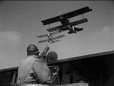 Hells Angels 1930