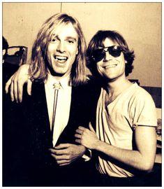 Phil Seymour · Precious to me Bill Cooper, Leon Russell, Cheap Trick, Guitar Pics, Rock Legends, Rockers, Reggae, Rock And Roll, Robin