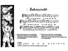 Fal, Document Sharing, Reading Online, Sheet Music, Social Media, Music Score, Social Networks, Music Charts, Music Sheets