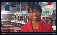 """Viral video: """"What Principals Know"""""""