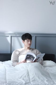 Hyun Bin, Asian Actors, Korean Actors, Soul Songs, We Bare Bears Wallpapers, Francisco Lachowski, Asian Love, Chick Flicks, Bear Wallpaper