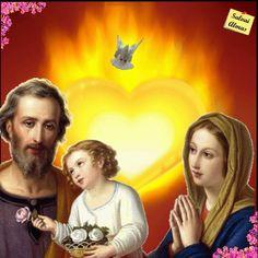 Oración para Bendecir y tener un hogar feliz. Señor Jesús! Tú viviste en una familia feliz. Has de esta casa una morada de tu presencia, un hogar cálido y
