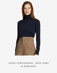 AUDREY A LA MODE - Live Every Day In Style Classic Wardrobe, Classic Outfits, Simple Outfits, Classic Clothes, Classic Fashion, Work Wardrobe Essentials, Capsule Wardrobe, Fall Wardrobe, The Vivienne