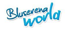 Logo Bluserena Events