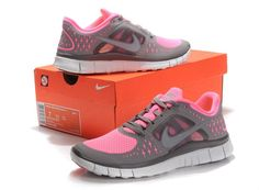 Pearlized Pink Reflective Silver Sport Grey Nike Free Run 3 Womens Running Shoes womens nike shoes for cheap Nike Air Max 2011, Cheap Nike Air Max, Nike Shoes Cheap, Nike Free Shoes, Nike Shoes Outlet, Pink Running Shoes, Adidas Running Shoes, Nike Basketball Shoes, Sneakers Nike