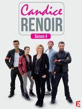 Candice Renoir Candice Renoir, English Village, Film Serie, New Series, France, Tv, Images, Films, Illustrations