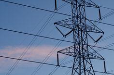ついに結論が出た日本のエネルギーミックス 原子力と再エネ電源の発電比率は?