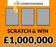 free scratchcard games no deposit