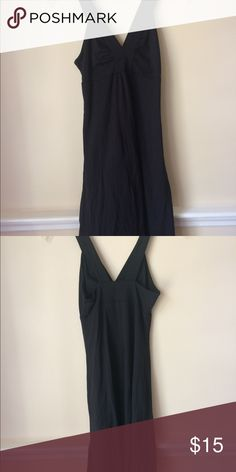 Patagonia dress In excellent condition no wear or tears Patagonia Dresses Mini