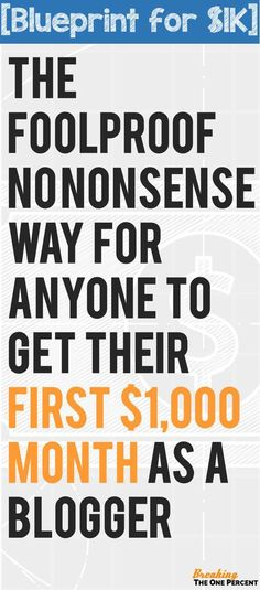 """Make Money Online Passive Income Affiliate Marketing Business Extra Cash 👉 Get Your FREE Guide """"The Best Ways To Make Money Online"""" Make Money Blogging, Make Money From Home, Way To Make Money, Make Money Online, Blogging Ideas, Money Tips, Saving Money, Marketing Program, Affiliate Marketing"""