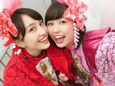 ☆一大事でした。あーりんです。☆|ももいろクローバーZ 佐々木彩夏 オフィシャルブログ 「あーりんのほっぺ」 Powered by Ameba