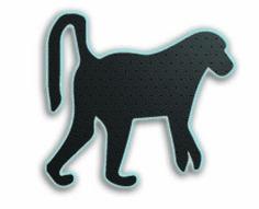 Página Web Profesional de Mimedu