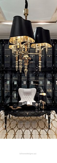 Marvelous Architecture Luxury Interiors | Elegant Contemporary Interior Designs. See more Elegant interior design at covetedition.com/ #design art #luxuryinterior.  www.womenswatchho…  The post   ..