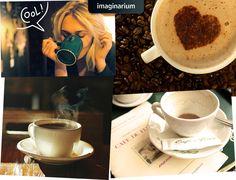 Café com saúde e amor, por favor! Porque além de deliciosa, essa bebida ainda traz inúmeros benefícios para a saúde do nosso corpo e mente. Confere eles no blog! #diadosnamorados #coffeelovers #inspiracao #inverno <3