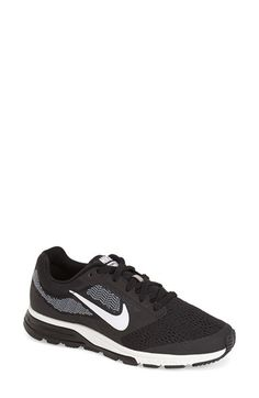 08496aeda3cc Nike  Zoom Fly 2  Running Shoe (Women) available at  Nordstrom Nike