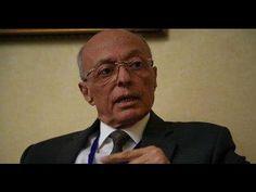 عاجل | وفاة سامح سيف اليزل منسق ائتلاف دعم مصر اليوم الاثنين 4_4_2016