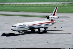 """Wop May"""" - Photo taken at Toronto - Lester B. Pearson International (Malton) (YYZ / CYYZ) in Ontario, Canada in September, Air Lines, Commercial Aircraft, Airports, Spacecraft, My Dad, Planes, Aviation, Canada, Birds"""