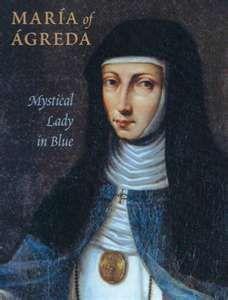 lady in blue chili - Cerca con Google