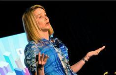 #Yahoo for sale? - Industry Leaders Magazine