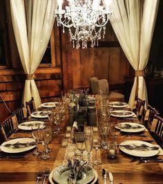 #LongIslandWedding #LongIslandBride #PaigeMarionEvents #farmtable #weddingdecor #RusticBride #customarbor #eventdecor