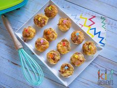20 of the best freezer friendly lunchbox items! All in one place, no need to search. Don't go back to school without these easy recipes in your freezer. Make lunches quicker and easier with these kid approved freezer friendly recipes! Toddler Meals, Kids Meals, Easy Meals, Toddler Food, Lunch Recipes, Easy Recipes, Paleo Kids, Fussy Eaters, Family Meals